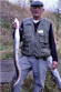Monty Oates: 6lb 2oz Eel from the Match Lake